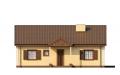 Фасад проекта Z8 (миниатюра)