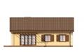 Фасад проекта Z8 - 2