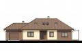 Фасад проекта Z90 (миниатюра)