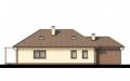 Фасад проекта Z90 - 2