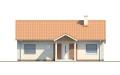 Фасад проекта Z91 (миниатюра)