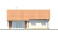 Фасад проекта Z91 - 2