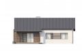 Фасад проекта Z93 - 4