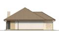 Фасад проекта Z94 - 4