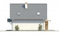 Фасад проекта Z99 (миниатюра)
