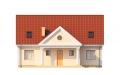 Фасад проекта Z9 (миниатюра)