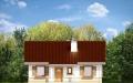 Фасад проекта Жабка (миниатюра)