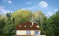 Фасад проекта Затишье (миниатюра)