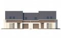 Фасад проекта Zb3 (миниатюра)