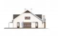 Фасад проекта Zb6 (миниатюра)