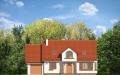 Фасад проекта Аккуратный-3 (миниатюра)
