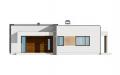 Фасад проекта Zx105 (миниатюра)