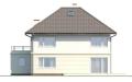 Фасад проекта Zx10 - 3