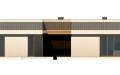 Фасад проекта Zx119 - 3