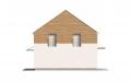 Фасад проекта Zx11 (миниатюра)