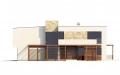 Фасад проекта Zx14 - 4