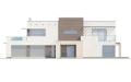 Фасад проекта Zx15 GL2 (миниатюра)