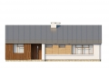 Фасад проекта Zx17 - 4