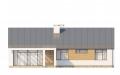 Фасад проекта Zx17 (миниатюра)