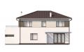 Фасад проекта Zx26 - 3