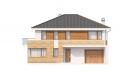 Фасад проекта Zx29 (миниатюра)