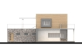Фасад проекта Zx3 (миниатюра)