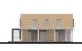 Фасад проекта Zx3 - 3