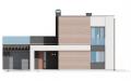 Фасад проекта Zx41_v1 - 4