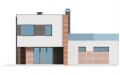 Фасад проекта Zx41_v1 - 3