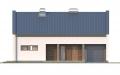 Фасад проекта Zx43 - 3