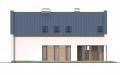 Фасад проекта Zx43 - 4