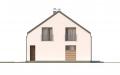 Фасад проекта Zx43 (миниатюра)