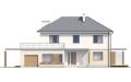 Фасад проекта Zx6 (миниатюра)