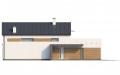 Фасад проекта Zx60 - 2