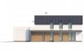 Фасад проекта Zx60 - 4