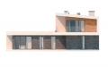 Фасад проекта Zx70 - 2