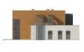 Фасад проекта Zx108 - 4