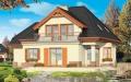 Проект Дом на Медаль-2 - 1