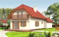 Проект Первый дом-2 - 1