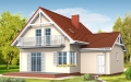 Проект Первый дом-3 - 1