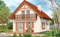 Проект Первый дом - 1