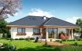 Проект Дом по размеру-2 - 1