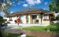 Проект Дом по размеру - 1