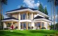 Проект Дом с Видом-3 - 1