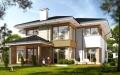 Проект Дом с Видом-4 - 1