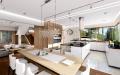 Проект Дом с видом - 3