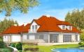 Проект Резиденция - 1