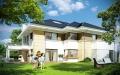 Проект Лесная Резиденция - 2