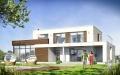 Проект Вилла Азур - 1