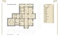 План проекта Вилла Евгения (миниатюра)